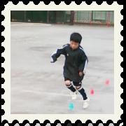 子どもの発育と運動について