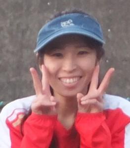 yuugumama2012karadaugokashiibent