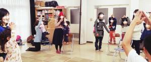 img_20160129_椅子運動22